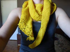 Knittingmarmotte3